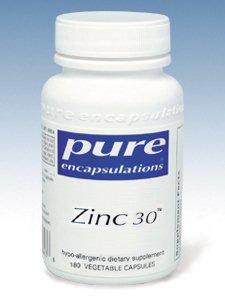 Detoxification Supplement Online Resource